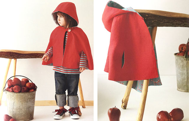 oliver-and-s-little-things-to-sew-little-red-riding-hood-cape