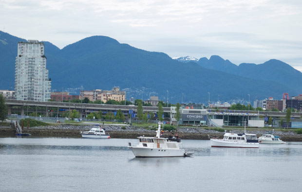 olympic-village-vancouver-view