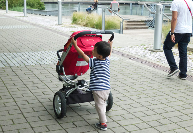 olympic-village-walk-with-stroller