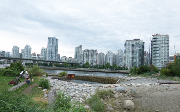 yaletown-from-olympic-village-vancouver